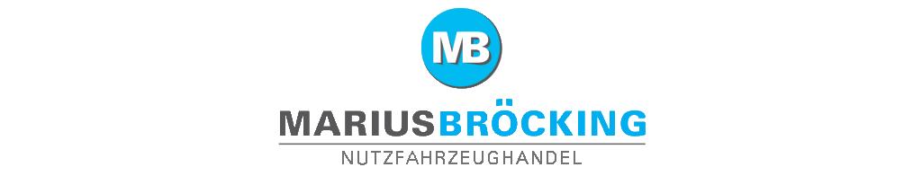Bröcking Nutzfahrzeuge